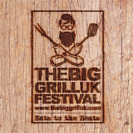 biggrill-logo
