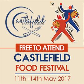 castlefield-logo